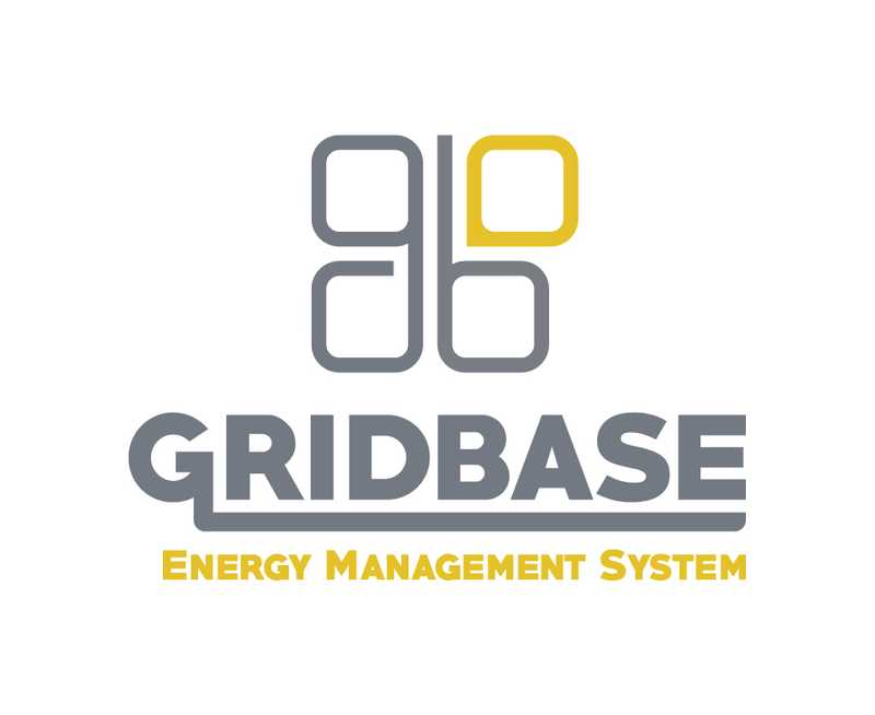 GridBase